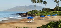 """Unforgettable – """"Life's a beach"""" - Beach Vacations 