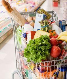 Bulk Shopping: Tips to SaveMoney - Consumer News - SavingsMania