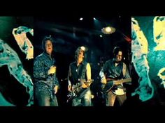 I'm Movin' On - Rascal Flatts Official Music Video