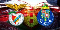 Benfica vs Porto Free Prediction - All Footbal Daily Christmas Ornaments, Holiday Decor, Soccer Tips, Free, Home Decor, Branding, Room Decor, Christmas Baubles, Home Interior Design