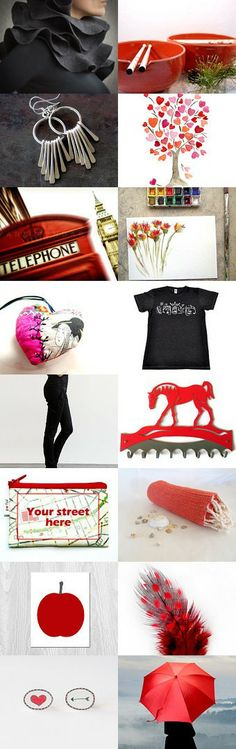 February reds.. by greek mythos on Etsy--Pinned with TreasuryPin.com