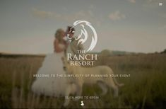 Situated 25 kilometres south of Polokwane, The Ranch Resort is set in magnificent, manicured gardens within a 1000 hectare game conservancy - every brides dream and a paradise for photographers. Own Quotes, The Ranch, Perfect Wedding, Photographers, Brides, Wedding Venues, Paradise, Gardens, How To Plan