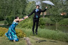"""""""I usually give my little brother a hard time. But i had to give his prom picture some credit."""" - Imgur"""