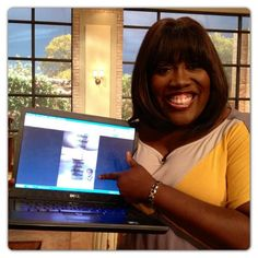 "@TheTalk_CBS: .@sherylunderwood reveals her ""tattoo list"" of men on her back! C who made the cut!! #tweetthetalk"