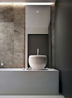 Interior Design | Bathroom