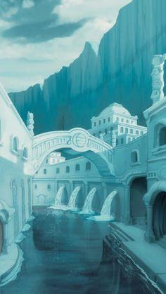 Avatar Airbender, Avatar Aang, Team Avatar, Avatar Cartoon, Avatar Picture, The Last Avatar, Avatar World, Water Tribe, Avatar Series