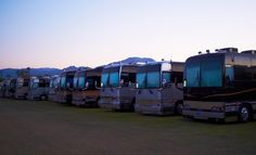 Coachella - 2012 © Derek Kettela