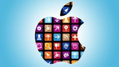 Top 25 Free iPhone Apps of all time.  via @Mashable