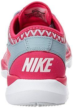 182798990eab8 13 mejores imágenes de tenis dc shoes