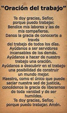 Amén - Michael Herrero - Google+