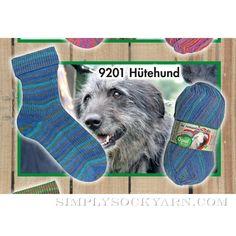 Simply Socks Yarn Company - Opal Schafpate 8 9201, $15.00 (http://www.simplysockyarn.com/opal-schafpate-8-9201/)