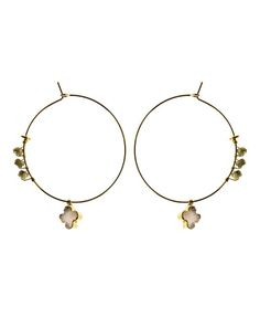Delicate hoops studded with gemstones and a hanging club charm will add beauty to any look. Our Allure Mystic Hoops are available in 14k gold fill and sterling silver adorned with gemstones and hanging club charm. #Nashelle #NashelleJewelry #AllureCollection #Fashion #FashionFeedingHunger #Charity #FeedingAmerica #GiveBack #Love #Jewelry #Custom #WhoWhatWear #PNWStyle #LiveAuthentic #Dazzling #Divine #Love