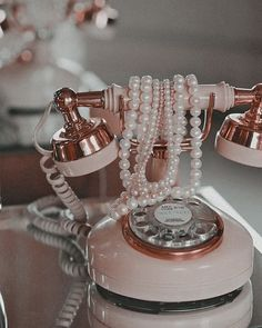 Rose Gold Aesthetic, Baby Pink Aesthetic, Cream Aesthetic, Princess Aesthetic, Classy Aesthetic, Brown Aesthetic, Aesthetic Colors, Aesthetic Collage, Aesthetic Vintage