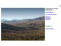 Arizona land for sale - 160 acres at LandWatch.com