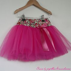 10 DIY pour coudre un tutu - pageant dresses Tutu En Tulle, Diode Laser Hair Removal, Robes Tutu, Couture Sewing, Pageant Dresses, Baby Dress, Doll Clothes, Kids Fashion, Girl Outfits