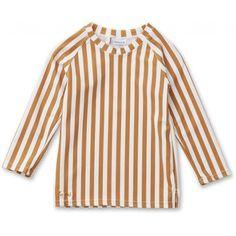 Shop online white Steffen Schraut long striped shirt as well as new season, new arrivals daily. Vestidos Plus Size, Mini Vestidos, Streetwear, Blazers, Stella Mccartney Kids, Summer Shirts, Stripe Print, Fitness Fashion, Shirt Blouses