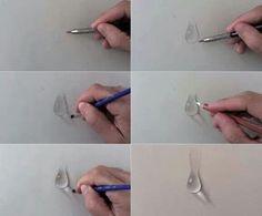 Amazing 3D artwork