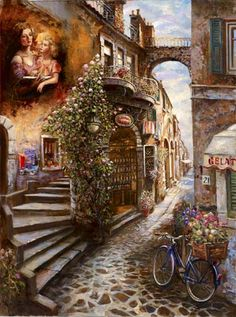 suljakov-original-2009-passage-of-love-art-painting.jpg 372×500 pixels