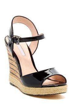 521 Best Sandals Platforms Amp Wedges Images Shoe Boots