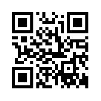 AllSportDesigns.com Hey Pinterest pinners! You can now shop at AllSportDesigns via your Droid, Apple iPhone, iPad 2, and iPod (*4th gen)! Simply scan this QR code and shop away. Be sure to visit the Google Marketplace (Google Play) or iTunes store to download the QR reader for FREE!