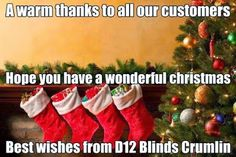 Merry Christmas 2014 images for friends wishes.Christmas is on 25 December As a matter of first of all from our group wishing you Merry Christmas 2014 Merry Christmas Images, Christmas Quotes, Christmas Wishes, Christmas Pictures, Christmas And New Year, All Things Christmas, Christmas Time, Christmas Gifts, Christmas Decorations