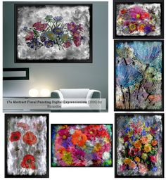 #Sale 40% OFF #WallArt www.ricardoscreations.com #Ricardos Creations Landscape, Nature, Floral, Sunrise, Sunset, Skyscape,  Seascape #Photography and #Paintings