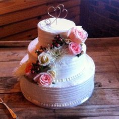 Classic City Confections Wedding Cake Designs, Wedding Cakes, Dream Wedding, City, Classic, Desserts, Food, Pastries, Wedding Gown Cakes