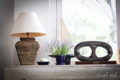 http://www.olivialehti.fi/strictly-style strictly style blog decor living room coastal living france