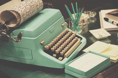 Afbeelding via We Heart It #adorable #beautiful #blue #book #camera #colorful #colors #cool #cute #girl #green #grunge #happy #hipster #indie #Letter #like #love #lovely #need #nice #photograph #plant #pretty #read #shop #tumblr #want #wish #write