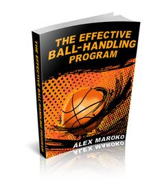 If you want to learn how to improve ball handling skills, you must have a look at Alex Moroko ball handling drills that is a very comprehensive course on ball dribbling and other basket ball handling techniques. Alex Moroko's basket ball handling drills course will help you learn some of the best techniques on basketball dribbling drills and also on basketball shooting drills so that you may be able to learn how to improve ball handling.