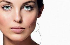 KR Odontologia e Radiologia Odontológica: Bichectomia ou Lipoplastia Facial