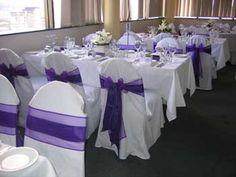 wedding reception decoration ideas #wedding #reception #decorations