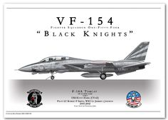 F14A_VF154