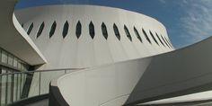 Le Havre: 10 lieux incontournables à visiter pour les 500 ans de la ville
