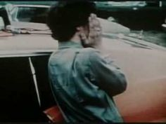 Elmer Wayne Henley, Jr. & Dean Corll documentary clip