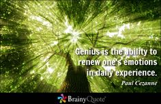 Daily Quotes - BrainyQuote