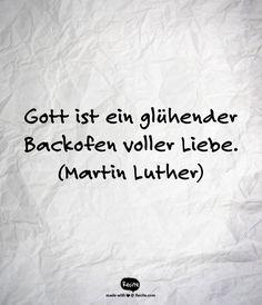 Die 21 Besten Bilder Von Luther Zitate Luther Zitate Und