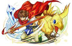 03/18 寵物圖檔更新(共38隻寵物) - Puzzle & Dragons 戰友系統及資訊網