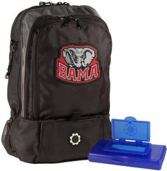 Backpack Collegiate - Alabama