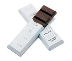 Now that's some chocolate! - bottles, design, product, package, packaging