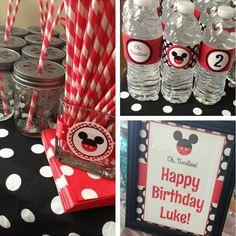 Aniversário-do-Mickey-e-da-Minnie21 Aniversário-do-Mickey-e-da-Minnie21