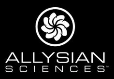 – Research is Necessary    http://www.allysiansciences-blog.com/allysian-sciences/allysian-sciences-research-is-necessary/