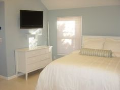 Cottage vacation rental in Wading River from VRBO.com! #vacation #rental #travel #vrbo