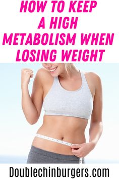 How to Boost your Metabolism Boost Metabolism | Foods that Boost Metabolism | How to Boost Metabolism | Ways to Boost Metabolism | Metabolism | Ways to Boost Metabolism | Tips to Boost Metabolism | Losing Weight Ways To Boost Metabolism, High Metabolism, Metabolism Boosting Foods, Losing Weight, Weight Loss, Fitness Tips For Women, Health Tips, Loosing Weight, Loose Weight