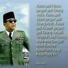 Quotes indonesia soekarno 48 Ideas for 2019 Soekarno Quotes, Bible Quotes, Bible Verses, Live Love Life, General Quotes, Marriage Humor, Quotes Indonesia, Political Science, Quotes About Moving On
