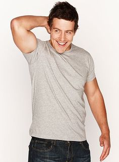 Social Media Stars, Home And Away, Famous People, Interview, Actors, Tv, Model, Mens Tops, Shopping