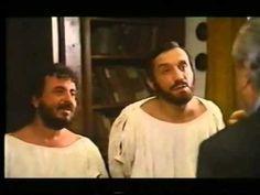 L'anima non ha età… Luciano De Crescenzo in questo video lo spiega!