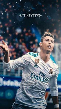 Cristiano Ronaldo A lenda Real Madrid Cristiano Ronaldo, Messi Vs Ronaldo, Cristiano Ronaldo Wallpapers, Ronaldo Football, Cristiano Ronaldo Juventus, Neymar, Cr7 Juventus, Football Fans, Lionel Messi