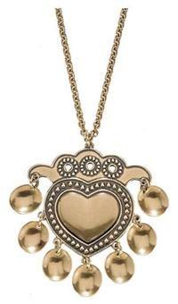 sami-inspired heart design - salt ornament pendant by kalevala koru Pendant Design, My Heritage, Marimekko, Jewelries, Finland, Norway, Jewerly, Vintage Jewelry, Helmet