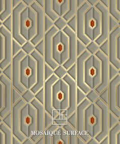 Decorative Porcelain Tile Amusing Provenzia Decorative Mix Pattern Porcelain Tile  Porcelain Tile Decorating Inspiration